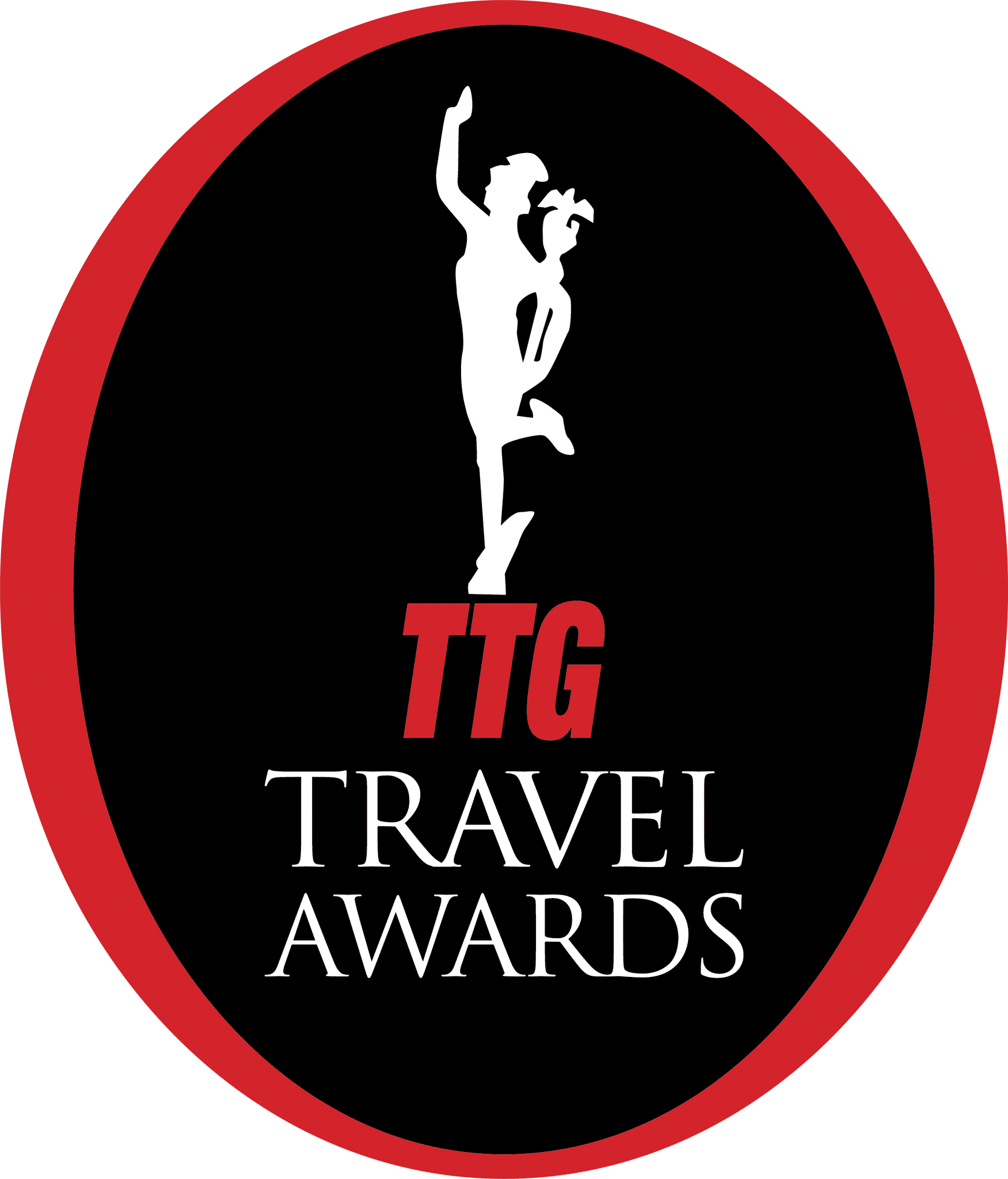 ttg-travel-award-logo