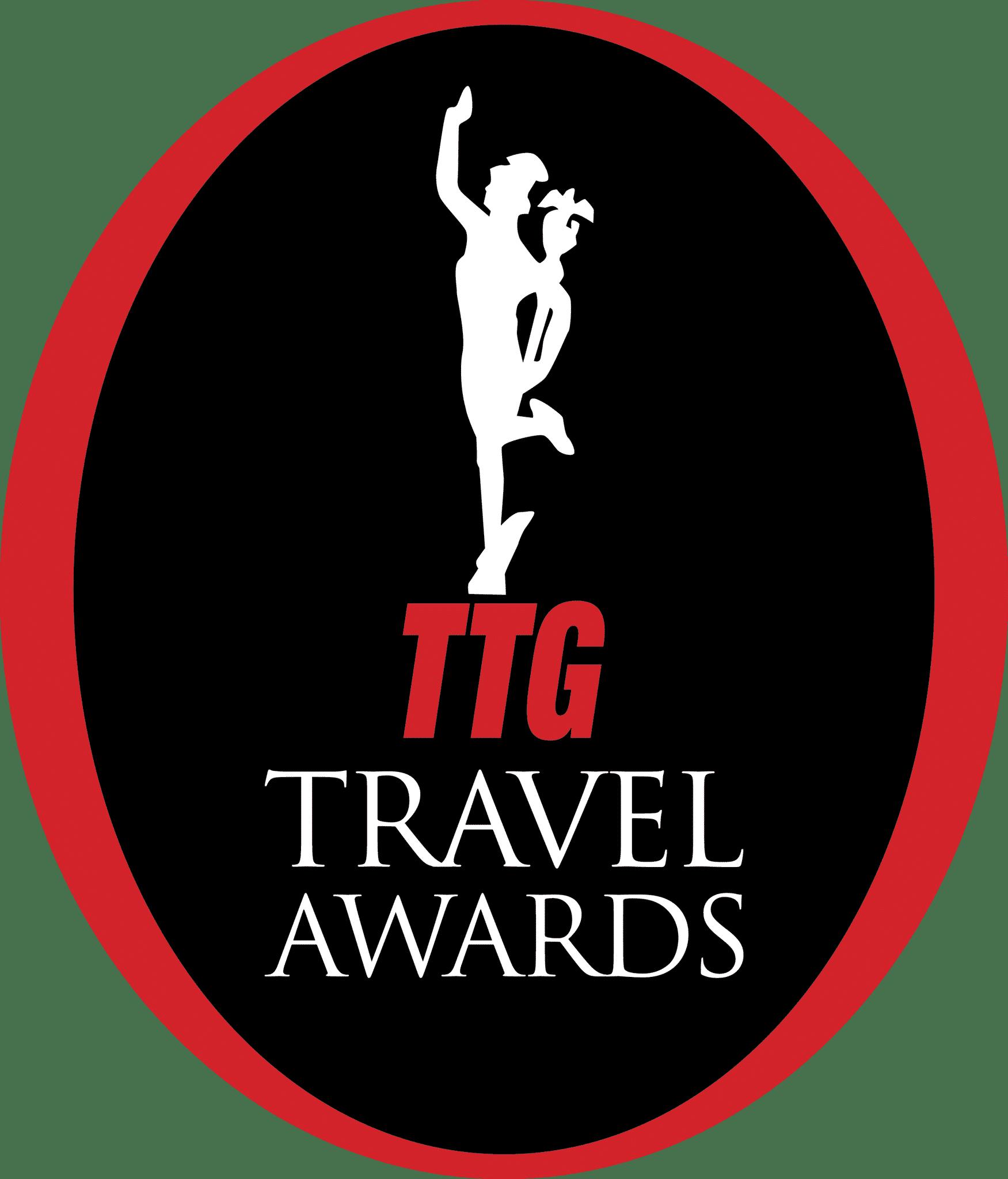 ttg-travel-award-logo
