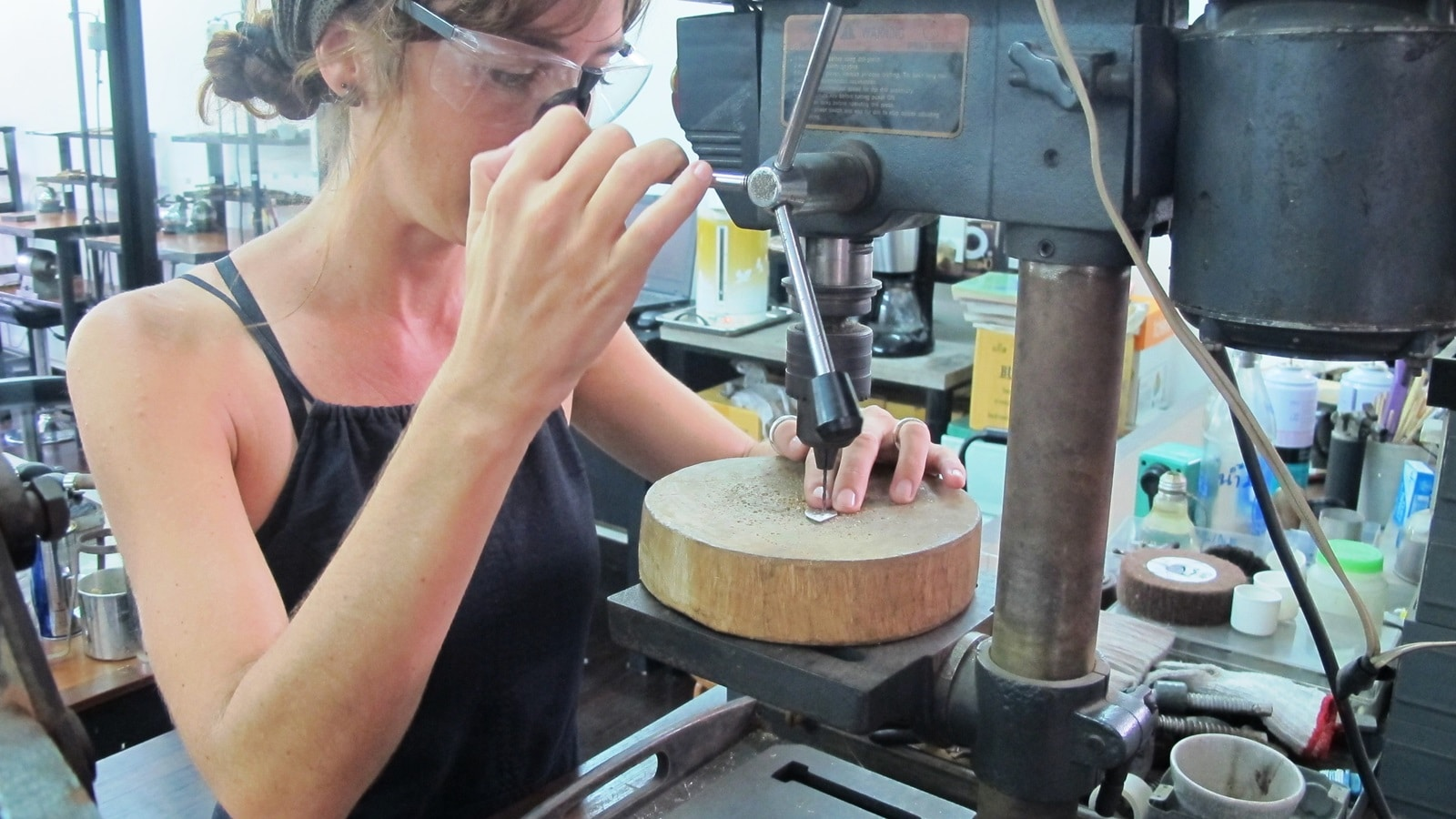 full-day-silver-craftsmanship-course-at-nova-art-lab--authentic-trails