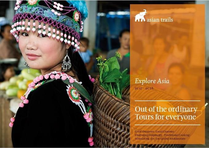 explore-asia-_-2017-2018-
