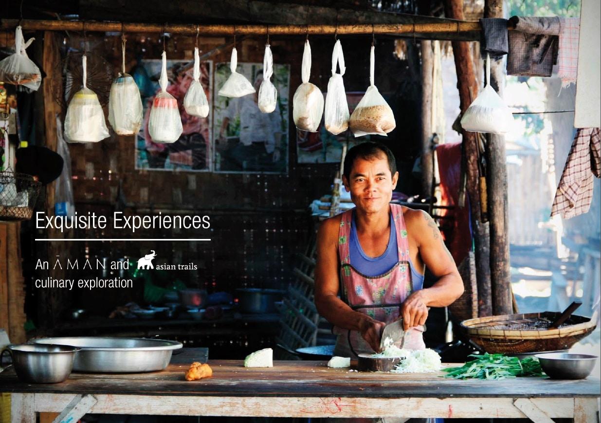 exquisite-experiences