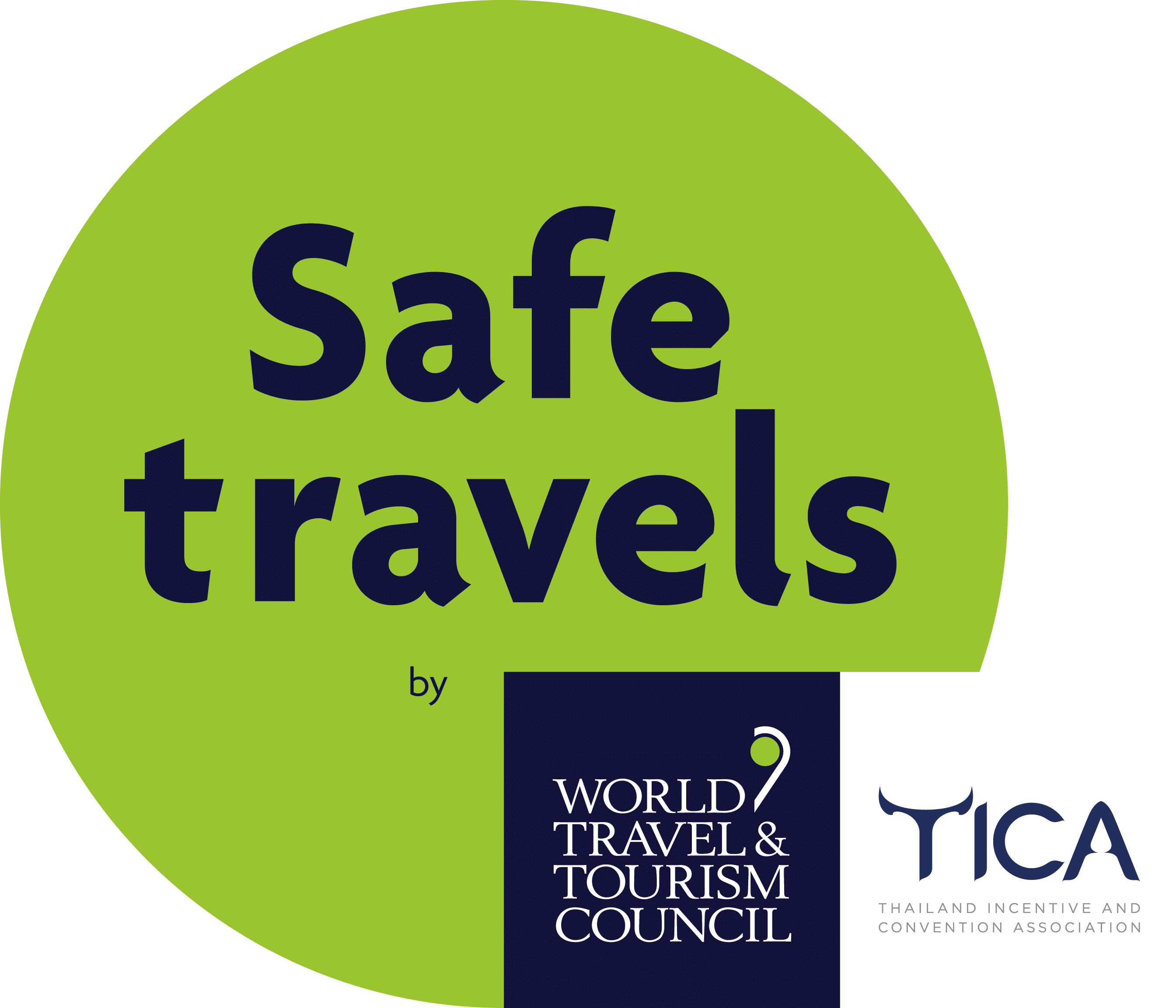 wttc-safetravels-stamp-with-tica